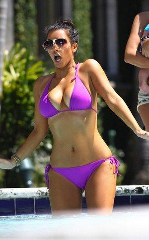Purple Kim