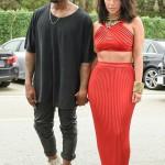 beautiful-couple-crop-top-famous-favim.com-2502292.jpg