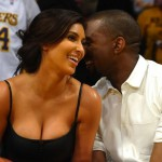 forbes-top-100-list-kim-kardashian-kanye-west.jpg