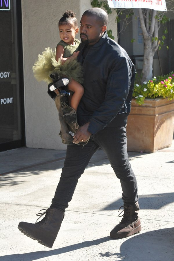 kanye-north-west-yeezy-950-ballet-class-1