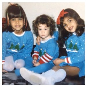 #TBT – The Kardashian Clan
