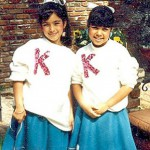 kim-her-sister-kourtney-donned-matching-outfits.jpg