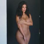 kim-kardashian-full-frontal-nude-kuwtk.png