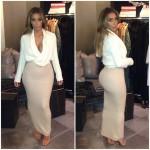 kim-kardashian-instagram-picture-2014.jpg