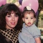 kim-kardashian-kris-jenner-baby.jpg