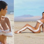 kim-kardashian-nude-photo-shoot.jpg