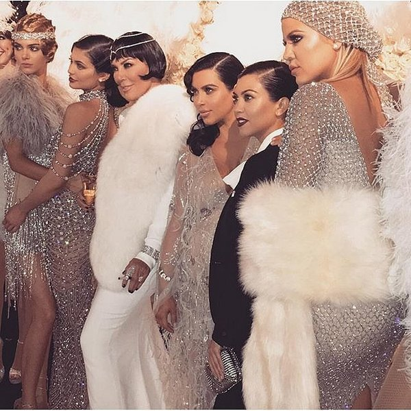 Kris-Jenner-60th-Birthday-Party-Pictures