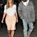 la-modella-mafia-kanye-west-kim-kardashian-fashion-inspiration-street-style-in-paris-in-saint-laurent-and-alaia.jpg