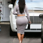 reality-star-kim-kardashian-seen-filming-in-beverly-hill.jpg