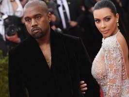 kim-kardashian-kanye-pregnant-met-gala-2015-gi.jpg