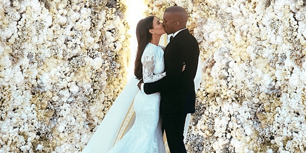 this-kim-kardashian-wedding-photo-just-became-the-most-liked-instagram-post-ever