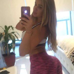 Anastasia Kvitko | KaradshianUnsealed 1
