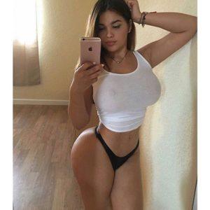 Anastasia Kvitko | KaradshianUnsealed 4