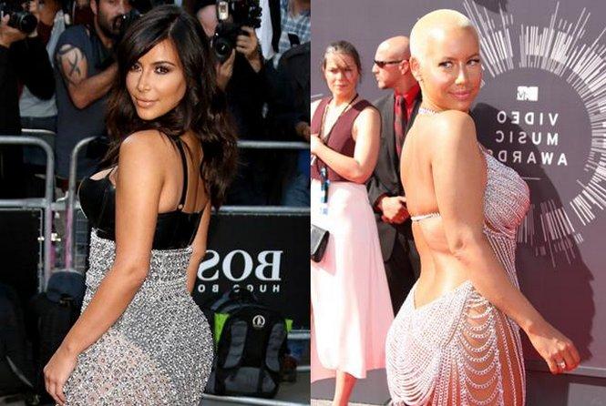 kim-kardashian-kanye-west-amber-rose-7