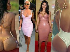 kim-kardashian-kanye-west-amber-rose-9.jpg