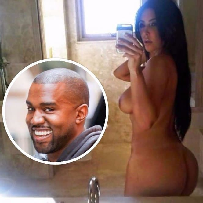 Ray j sexy tap