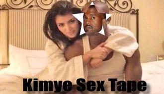 kimye_sex_tape_2.jpg