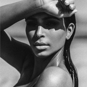 Kim Kardashian West   KardashianUnsealed 19