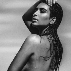 Kim Kardashian West   KardashianUnsealed 24