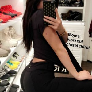 Kylie Jenner fucked hard