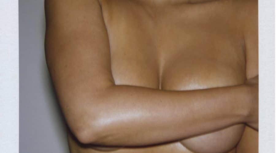 Kim Kardashian KKW Fragrance nudes