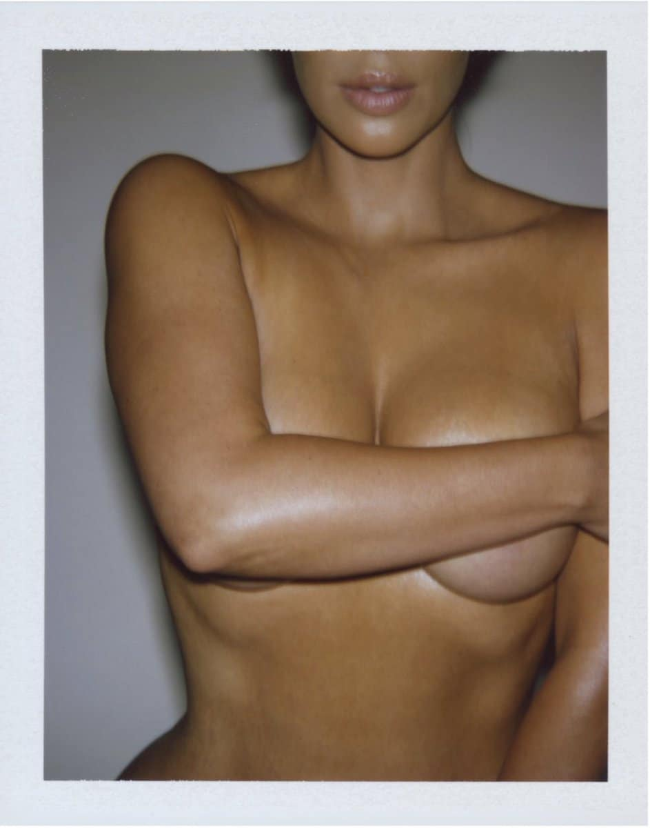 kim kardashian new nude photos uncensored